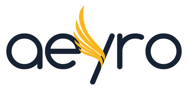 Aeyro