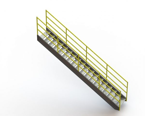 stair_assembly